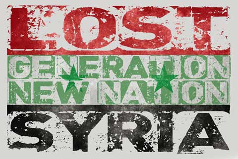 Syria---lost-generation---new-nation480
